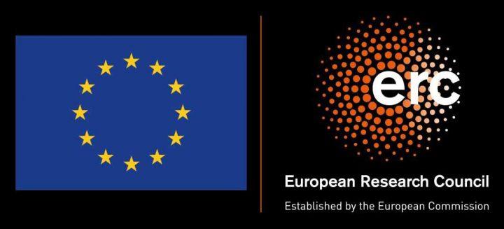 3 Profesores de la UHJ se adjudican prestigiosa beca de la Unión Europea