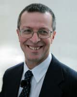 Prof. Arie Kacowicz