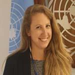 Ayelet Cohen