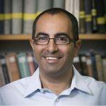 Prof. Yossi Tam