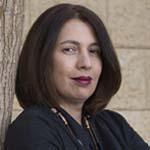 Dra. Naama Yahalom-Mack