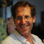 Prof. Gideon Shelach-Lavi