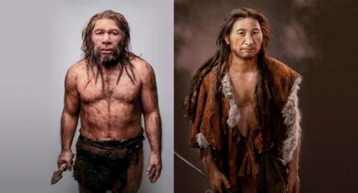 ¿Neandertales y los humanos modernos coexistieron en el Israel prehistórico?