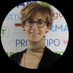 Dra. Lila Pinto