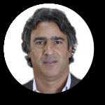 Dr. Agustín Romero