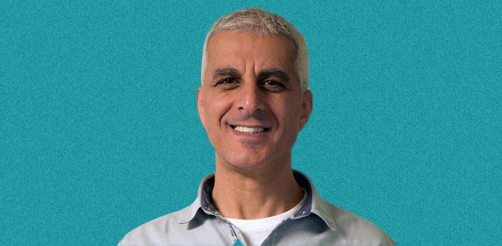 Intel: graduado de la Universidad Hebrea fue nombrado adjunto global a cargo de las actividades de producción