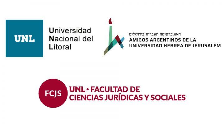 Nueva Cátedra contra la discriminación y el BDS