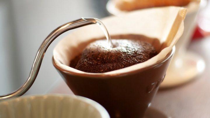 El café podría ayudar a las personas que sufren fobia hacia los gérmenes