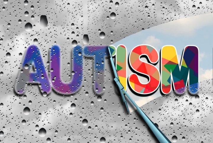 ¿Los medicamentos para el autismo están más cerca?