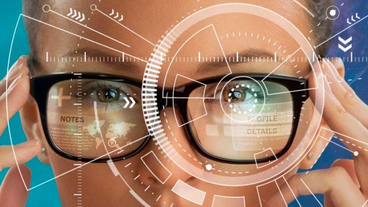 Anteojos que monitorean a pacientes en coma