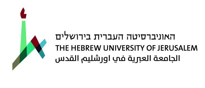 Premio Israel para investigador de la Universidad Hebrea