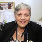Prof. Dina Ben Yehuda