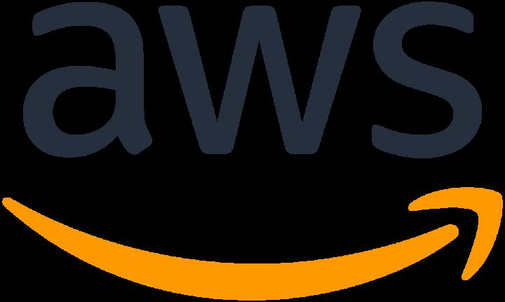 Importante acuerdo entre la Universidad Hebrea y Amazon Web Services