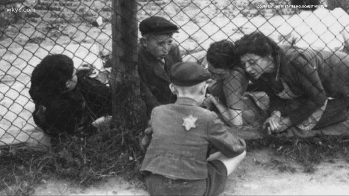 Los impactos del Holocausto en la salud persisten mucho después de la supervivencia