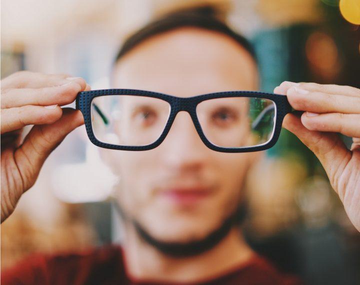 """El mayor estudio poblacional de """"ojo perezoso"""" revela los puntos ciegos de salud pública"""