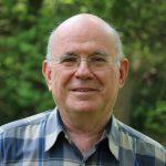 Prof. Eliezer Rabinovici, del Instituto Racah de Física de la Universidad Hebrea